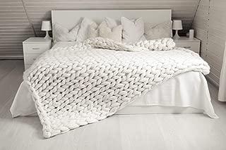 Best large crochet blanket Reviews