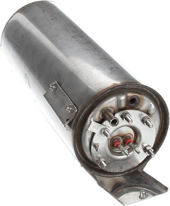 Fagor Commercial 1200002017 Glasswasher Boiler 10-2