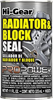 Amazon.es: Steel Seal