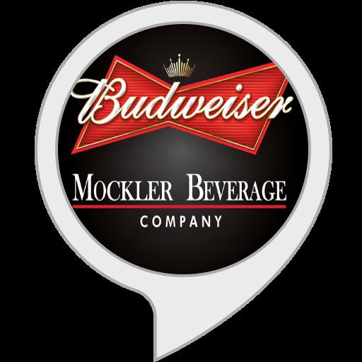 MBC Beverage News