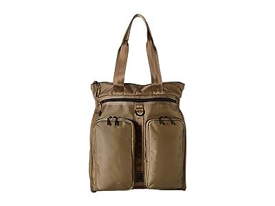 Chrome MXD Pace (Dune) Bags