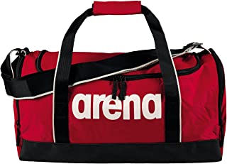 arena Sports Bag Spiky 2 Medium