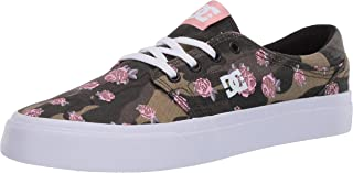 Women's Trase Tx Se Skate Shoe