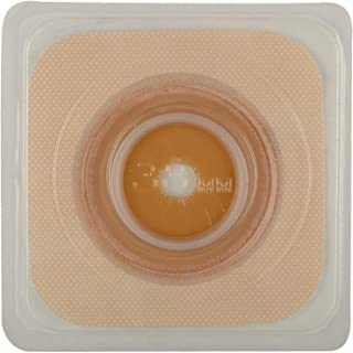 Surfit Natura Durahesive Skin Barrier by Convatec, Size:28 mm (1.13 inches) - 10 / Box