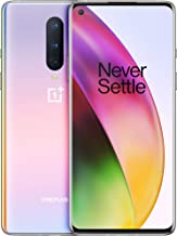 Mejor Oneplus One Mobile Phone
