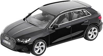 Suchergebnis Auf Für Audi A3 Modellauto