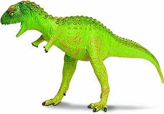 Safari Ltd   Carnegie Dinosaurs Carnotaurus Toy Figure, Scale 1/50