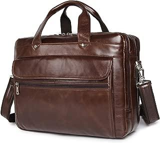 Best business briefcase mens Reviews
