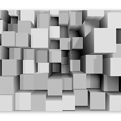 3d Photo Wallpaper Amazoncouk