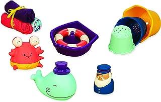 Best b toys bath toys Reviews