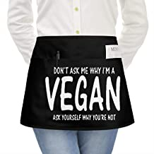 Why Yall Trying to Test the Jesus in Me Memorial Microfiber Kitchen//Bar Towel Gift for Woman Grief