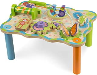 Best activity play table for babies Reviews