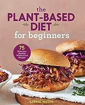 Best tony gonzalez vegan diet book Reviews
