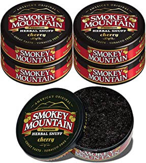 Best kinds of chewing tobacco Reviews