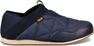 Best teva slippers outlet Reviews