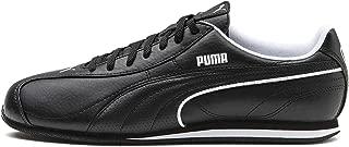 PUMA ESITO TL Erkek Ayakkabı