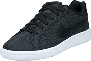 Nike Court Royale Prem1 Womens Athletic & Outdoor Shoes