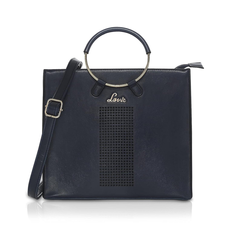 Lavie Chapada Women\'s Satchel Handbag