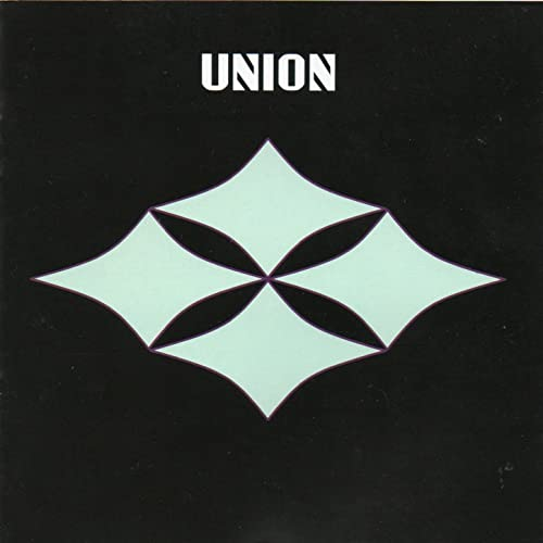 Union de Union en Amazon Music - Amazon.es