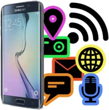 Best gmail gps phone tracker Reviews