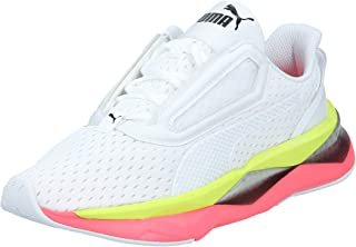 PUMA LQDCELL SHATTER XT WN'S Women's Fitness & Cross Training Shoes