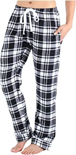 Best dachshund flannel pants Reviews