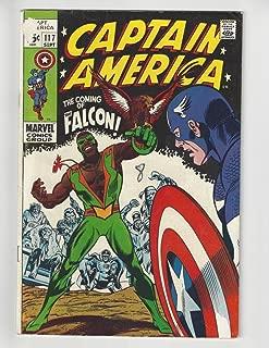 Amazon.com: 1960-1980 - Comic Books / Entertainment ...