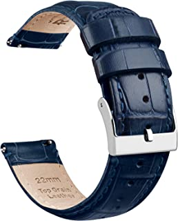 Best quick release watch bands Reviews