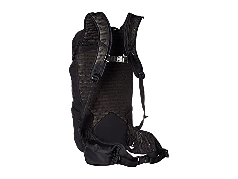 Black Negro Diamond Mochila Bolt 24 TwTHrv