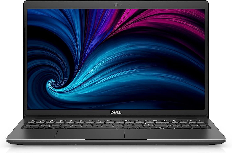 Dell Latitude 3000 3520 15.6