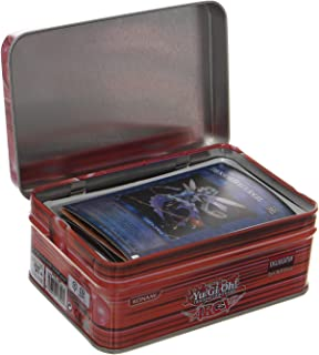 Konami Trading Card Game for Kids , 2725325610786