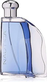 Nautica Blue Sail, 3.4 Ounce