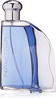 Nautica Blue Sail Spray, 3.4 Ounce