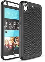 Best htc desire 826 virgin mobile Reviews