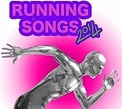Running Songs 2014 - Running & Jogging Dubstep EDM Music Playlist 150 bpm