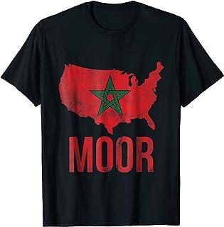 Amazon com: moorish flag