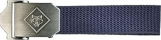 Cub Scout Web Belt - Official BSA Apparel