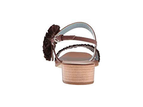 Frances Valentine Joy Tobacco Calf/Raffia How Much New Sale Online Low Shipping Fee Sale Online Cheap Sale 2018 Unisex Fashionable dO5bZ
