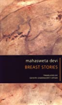 Best mahasweta devi short stories Reviews