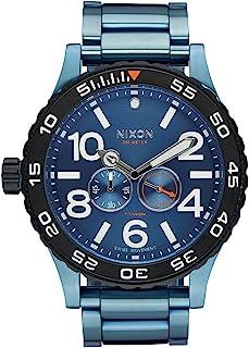 NIXON - Reloj Nixon - Hombre A947-2137-00