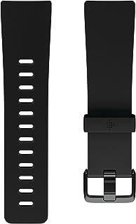 Fitbit Versa Classic Accessory Band