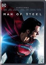 Best man of steel release date dvd Reviews