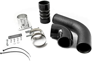 GXP Cold Side Intercooler Pipe Upgrade Kit Compatible with 2011-2016 Ford 6.7L Powerstroke Diesel