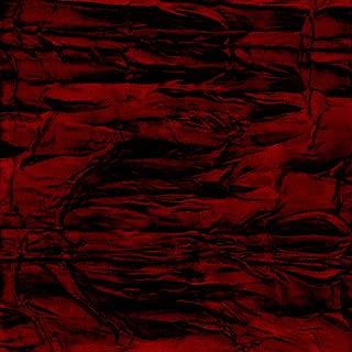 Crushed Velvet fabric from Candi Andi | 54