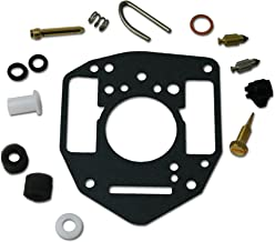 Best 18 hp vanguard engine rebuild kit Reviews