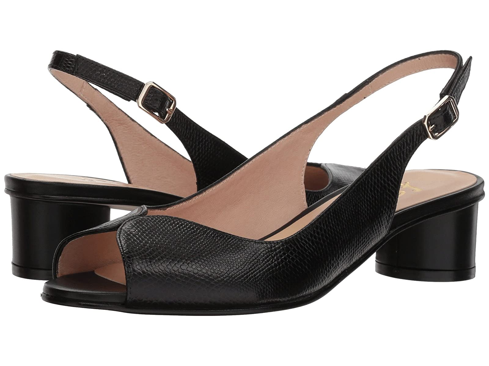 French Sole BorderlineCheap and distinctive eye-catching shoes