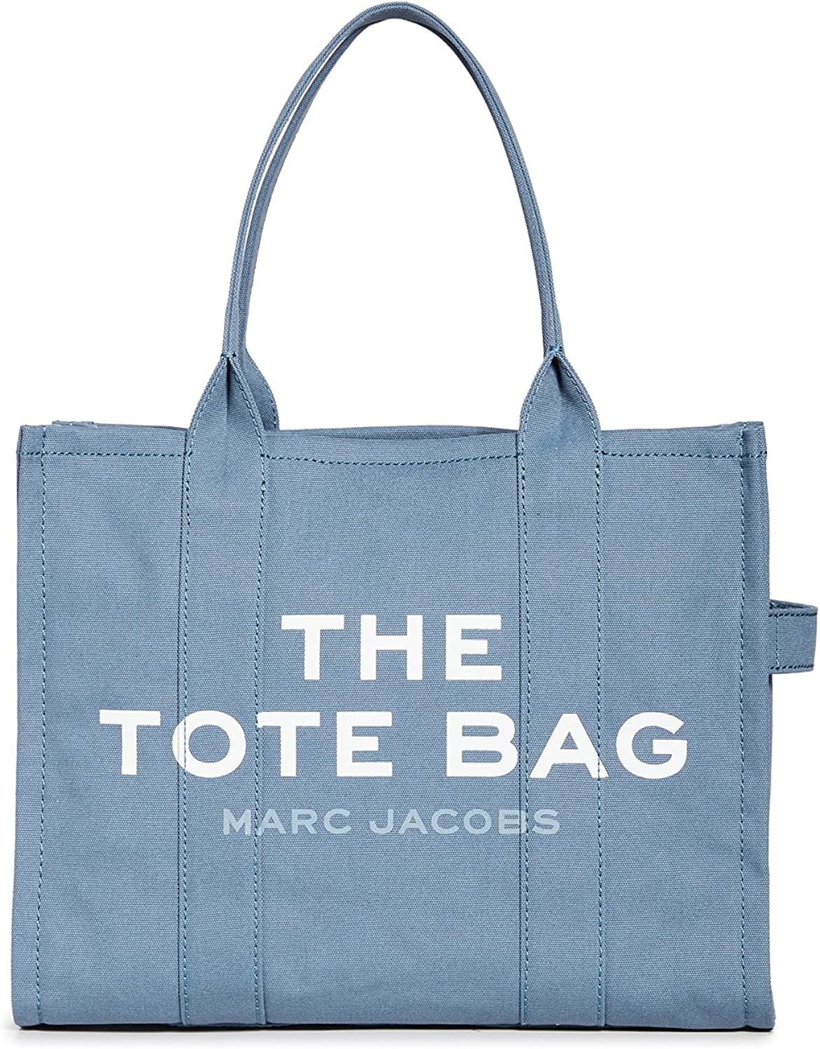 The Marc Dallas Mall Discount mail order Jacobs Tote Women's Traveler