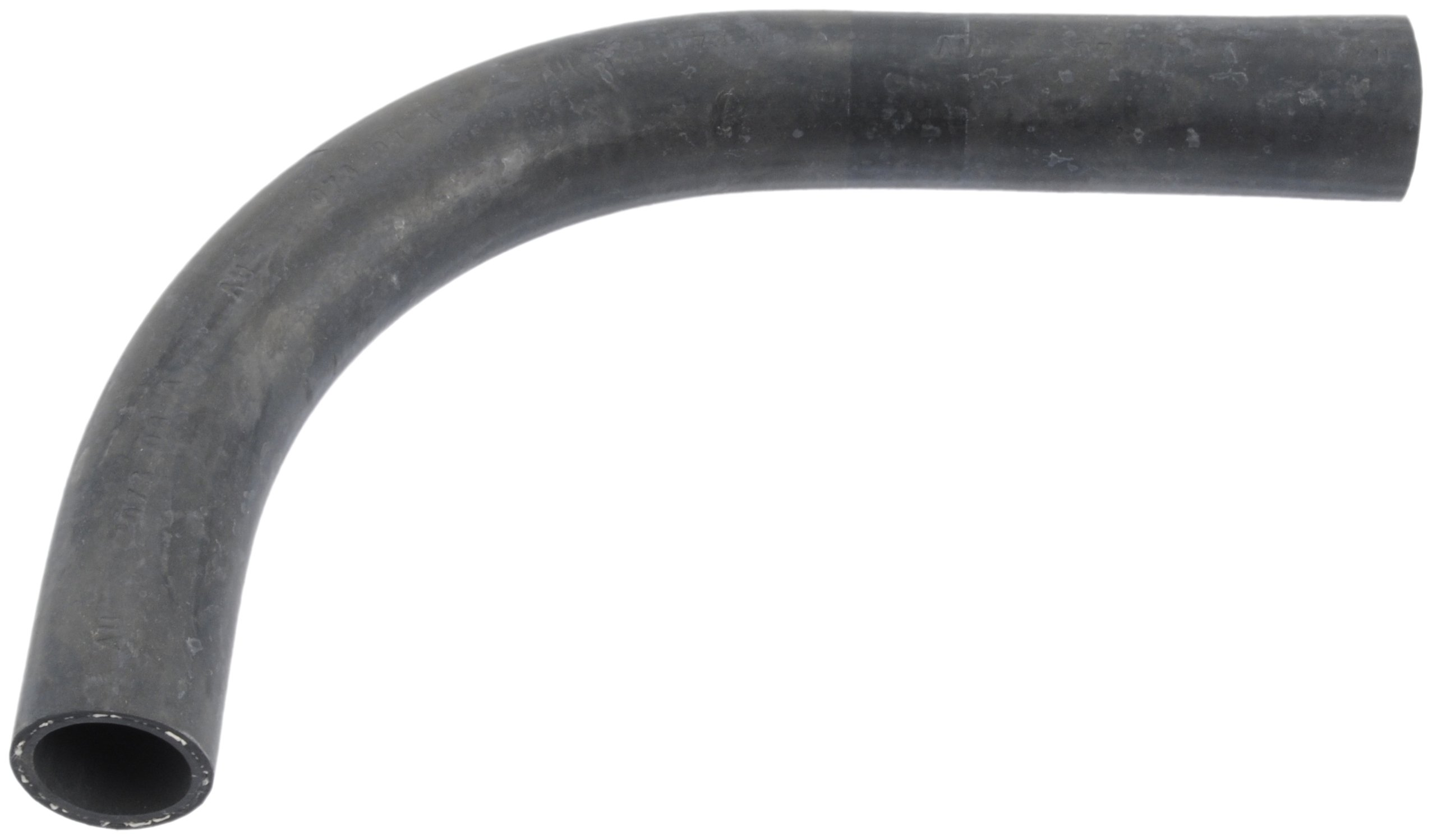 Continental 52817 Flexible Coolant Hose 1-3//4 x 16-11//16 x 2