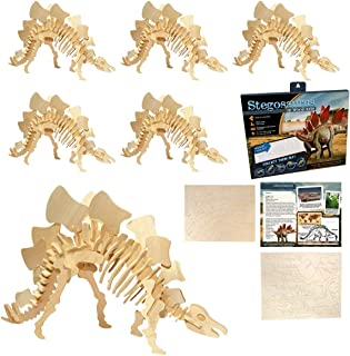 Best dinosaur models for adults Reviews