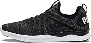 Puma Ignite Flash evoknit Men's Fitness & Cross Training Men's Fitness & Cross Training Shoes
